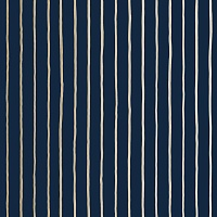 Обои Marquee Stripes | 110-7037