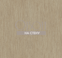 Обои Collins&Company Envy BN50508