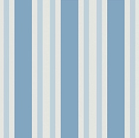 Обои Cole&Son Marquee Stripes 110-1006
