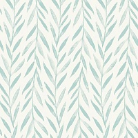 Обои Magnolia Home Artful Prints + Patterns | MK1138