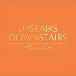 Каталог Upstairs Downstairs