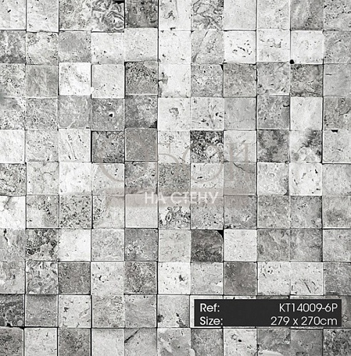Обои KT-Exclusive Just Concrete kt14009 фото