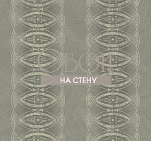 Обои Collins&Company Envy BN51000