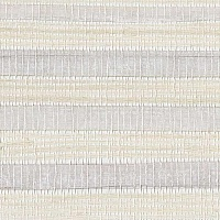 Обои Omexco Shades of Pale SOP4123