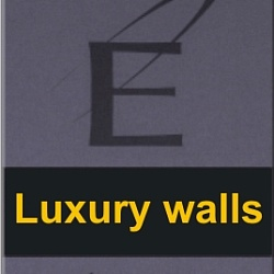 Каталог Luxury Walls