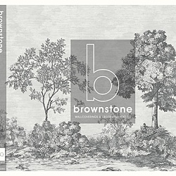 Каталог Brownstone