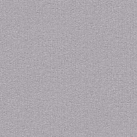 Обои Arthouse Textures Naturale 698009