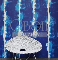 Обои NLXL Addiction by Paola Navone PNO-05