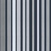 Обои Marquee Stripes | 110-9043