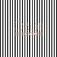 Обои Aura Stripes&Damasks SD36129