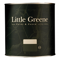 Краска Little Greene Acrylic Primer Undercoat