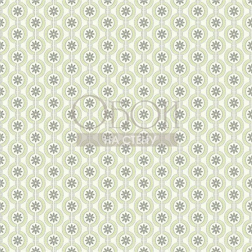 Обои YORK Waverly Small Prints ER8125 фото