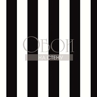 Обои Aura Stripes&Damasks BW28702