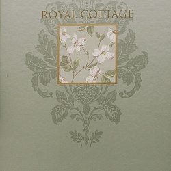 Каталог Royal Cottage