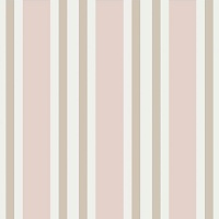Обои Cole&Son Marquee Stripes 110-1004