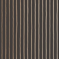 Обои Marquee Stripes | 110-7034