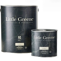 Краска Little Greene Absolute Matt Emulsion