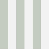 Обои Cole&Son Marquee Stripes 96-4020
