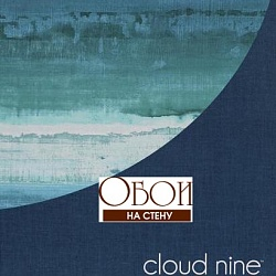 Каталог Cloud Nine
