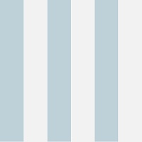 Обои Cole&Son Marquee Stripes 96-4022
