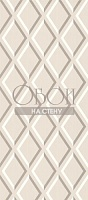 Обои Contemporary Restyled | 95-10059