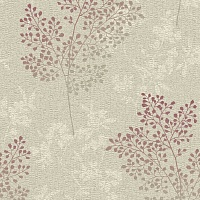 Обои Arthouse Textures Naturale 698005