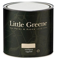 Краска Little Greene Tom's Oil Eggshell