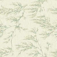 Обои Arthouse Textures Naturale 698205