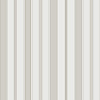 Обои Marquee Stripes | 110-8040